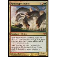 Apocalypse Hydra Thumb Nail
