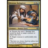 Jhessian Balmgiver Thumb Nail