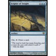Scepter of Insight Thumb Nail