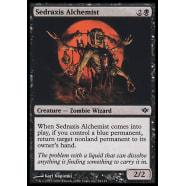 Sedraxis Alchemist Thumb Nail