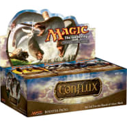 Conflux - Booster Box Thumb Nail