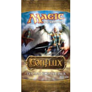Conflux - Booster Pack Thumb Nail