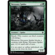 Netcaster Spider Thumb Nail