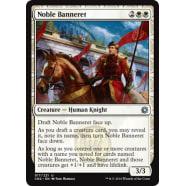 Noble Banneret Thumb Nail
