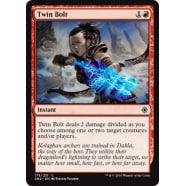 Twin Bolt Thumb Nail