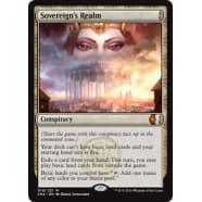Sovereign's Realm Thumb Nail