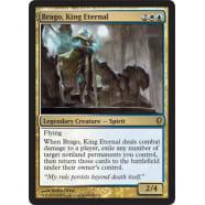 Brago, King Eternal Thumb Nail