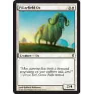 Pillarfield Ox Thumb Nail