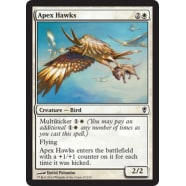 Apex Hawks Thumb Nail