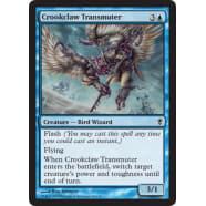 Crookclaw Transmuter Thumb Nail