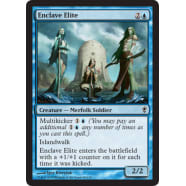 Enclave Elite Thumb Nail
