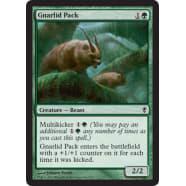 Gnarlid Pack Thumb Nail