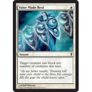 Valor Made Real Thumb Nail