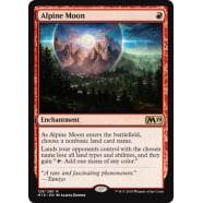 Alpine Moon Thumb Nail