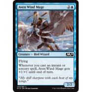 Aven Wind Mage Thumb Nail