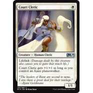 Court Cleric Thumb Nail
