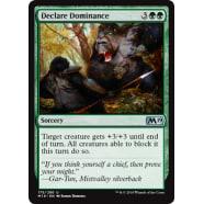 Declare Dominance Thumb Nail