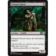 Diregraf Ghoul Thumb Nail