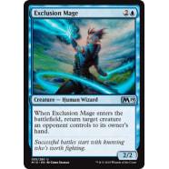 Exclusion Mage Thumb Nail