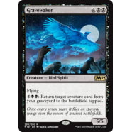 Gravewaker Thumb Nail