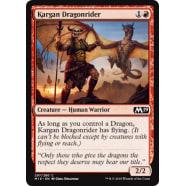 Kargan Dragonrider Thumb Nail