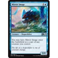 Mirror Image Thumb Nail