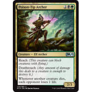 Poison-Tip Archer Thumb Nail