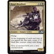 Regal Bloodlord Thumb Nail