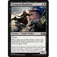 Skymarch Bloodletter Thumb Nail