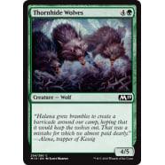 Thornhide Wolves Thumb Nail