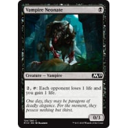 Vampire Neonate Thumb Nail