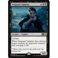 Vengeant Vampire Thumb Nail