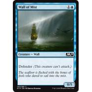 Wall of Mist Thumb Nail