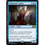 Windreader Sphinx Thumb Nail
