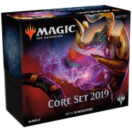 Core Set 2019 - Bundle Thumb Nail