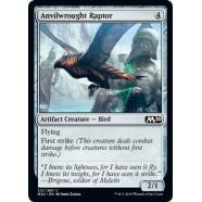 Anvilwrought Raptor Thumb Nail