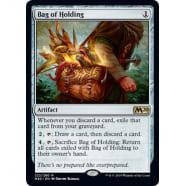 Bag of Holding Thumb Nail
