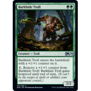 Barkhide Troll Thumb Nail