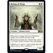 Bishop of Wings Thumb Nail