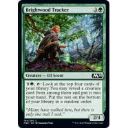 Brightwood Tracker Thumb Nail