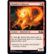 Chandra's Embercat Thumb Nail