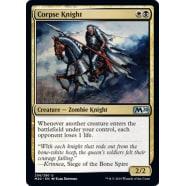 Corpse Knight Thumb Nail