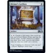 Diviner's Lockbox Thumb Nail
