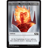 Emblem - Chandra, Awakened Inferno Thumb Nail