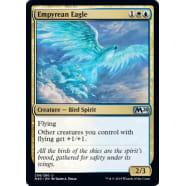 Empyrean Eagle Thumb Nail
