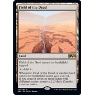 Field of the Dead Thumb Nail