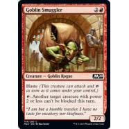 Goblin Smuggler Thumb Nail