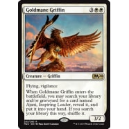 Goldmane Griffin Thumb Nail