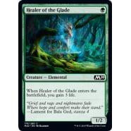 Healer of the Glade Thumb Nail