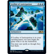 Leyline of Anticipation Thumb Nail